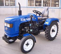 0a9afe84e654c7 Китайські трактори - Продаж міні тракторів Сінтай, Джинма, Донгфенг ...